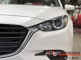 Mazda Mazda3 2017 GX- AUTOMATIQUE- HITCH- CAMÉRA- JAMAIS ACCIDENTÉ!
