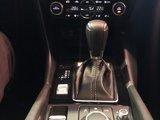 Mazda Mazda3 2018 GT*TOIT*2.5L*BI-ZONE*18PO*LED*FOGLIGHT*AILERON