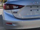 Mazda Mazda3 2018 GX*A/C*USB*AUX*AUTOMATIQUE*PUSHSTART