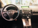 Mazda Mazda5 2008 GT TOIT OUVRANT AUTOMATIQUE