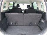 Mazda Mazda5 2010 GS AUTOMATIQUE 6 PLACES CLIMATISEUR