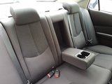 Mazda Mazda6 2013 Automatique climatiseur toit ouvrant