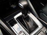 Mazda Mazda6 2016 14800KM AUTOMATIQUE /CLIMATISEUR  BLUETOOTH