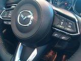 Mazda Mazda6 2018 GT*TURBO*LED*CUIR*TOIT*19PO