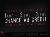 Mazda Tribute 2011 GT V6 4WD - TOIT + CUIR + DÉMARREUR!!