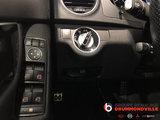 Mercedes-Benz C-Class 2014 C300 / 4MATIC-TOIT- CUIR- JAMAIS ACCIDENTÉ!!!