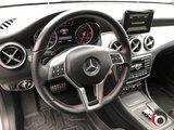 Mercedes-Benz CLA-Class 2014 CLA45/CLA-45 AMG - PREMIUM - CAMERA - HARMAN