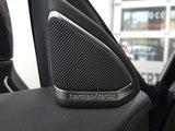 Mercedes-Benz CLS-Class 2015 CLS 400, navigation, caméra 360, sièges massants