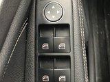 Mercedes-Benz GLA-Class 2015 GLA 250*AMG PACK*TOIT PANO*CUIR*BLUETOOTH*GPS*FULL