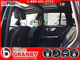 Mercedes-Benz GLK-Class 2011 GLK 350***AMG PACK*CUIR+TOIT PANO+NAVI***