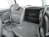 MINI Cooper Hardtop 2009 S CUIR TOIT OUVRANT PANORAMIQUE