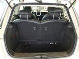MINI Cooper Hardtop 2012 70 000KM TOIT PANORAMIQUE CUIR AUTOMATIQUE