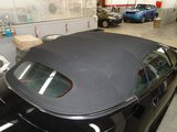Mitsubishi Eclipse 2012 GS *MAGS*CRUISE*A/C*SIÈGES CHAUFFANTS*