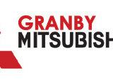 Mitsubishi Lancer 2015 SE LIMITED PNEUS NEUF