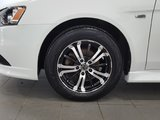 Mitsubishi Lancer 2015 Limited, toit ouvrant, sièges chauffants