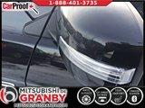 Mitsubishi Lancer 2016 SE LIMITED, TOIT - AILERON - BLUETOOTH * 44$/SEM