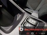 Mitsubishi Lancer 2017 SE-LIMITED-CERTIFIÉ-AUTOMATIQUE-TOIT-CAMÉRA!