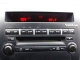 Mitsubishi Outlander 2008 XLS/4X4/7 PASSAGERS/MAGS