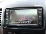 Mitsubishi Outlander 2012 XLS/4X4/CUIR/DVD/CAMÉRA DE RECULE/TOIT OUVRANT/