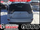 Mitsubishi Outlander 2012 ES AWC, CRUISE, SIÈGES CHAUFFANTS