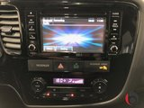 Mitsubishi Outlander 2016 ES AWC / AWD - TOIT TOURING EDITION- CERTIFIÉ!!