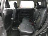 Mitsubishi Outlander 2016 GT AWD GPS TOIT CAMÉRA DE RECUL SIÈGE CHAUFFANT