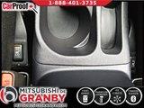 Mitsubishi RVR 2011 SE AWC CRUISE ,SIEGES CHAUFFANTS