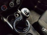Mitsubishi RVR 2011 SE SIEGES CHAUFFANTS BLUETOOTH REGULATEUR