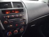 Mitsubishi RVR 2013 SE, AWD, sièges chauffants, bluetooth, régulateur