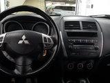 Mitsubishi RVR 2013 SE AWC, sièges chauffants, bluetooth, hitch vélo