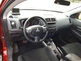 Mitsubishi RVR 2013 SE-CERTIFIÉ- BAS MILLAGE- DÉMARREUR!
