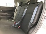 Mitsubishi RVR 2014 SE 4X4 SIÈGE CHAUFFANT BLUETOOTH AIR CLIMATISÉE