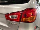 Mitsubishi RVR 2014 GT- AWC- CERTIFIÉ- TOIT PANO- CAMÉRA- DÉMARREUR!