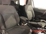 Mitsubishi RVR 2014 SE - CERTIFIÉ - SIÈGES CHAUFFANTS - GARANTIE !!!