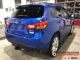 Mitsubishi RVR 2015 GT - CERTIFIÉ - TOIT PANO - HITCH - CAMÉRA!!!
