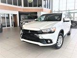 Mitsubishi RVR 2016 SE AWD AIR CLIMATISÉE BLUETOOTH MAGS