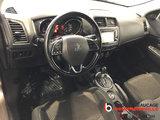 Mitsubishi RVR 2016 SE - GARANTIE - SIÈGES CHAUFFANTS -CAMÉRA-AWC!!