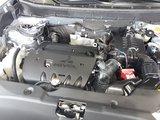 Mitsubishi RVR 2017 ES - MANUELLE - GARANTIE 5 ANS