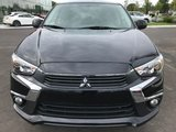 Mitsubishi RVR 2017 SE AWD CAMÉRA DE RECUL SIÈGE CHAUFFANT MAGS