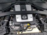 Nissan 370Z 2016 JAMAIS ACCIDENTÉ, UN PROPRIÉTAIRE