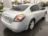 Nissan Altima 2010 2.5 S AUTOMATIQUE AIR CLIMATISÉ GROUPE ÉLECTRIQUE