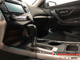Nissan Altima 2015 SV - 2.5L - NAVI- TOIT- CAMÉRA- DÉMARREUR!