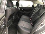 Nissan Altima 2018 S CAMÉRA DE RECUL BLUETOOTH JAMAIS ACCIDENTÉ