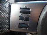 Nissan Frontier 2012 SV/4X4/HITCH INSTALLÉ/BLUETOOTH/CRUISE CONTROL/
