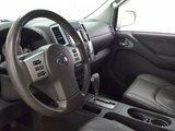 Nissan Frontier 2014 PRO-4X, navigation, toit ouvrant, hitch