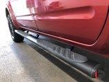 Nissan Frontier 2016 SV MONTÉ PRO-4X 4X4 CABINE DOUBLE - CERTIFIÉ!!