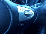 Nissan Juke 2014 SV, AUTOMATIQUE , AIR CLIMATISÉ