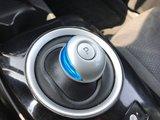 Nissan Leaf 2015 SV GPS CAMÉRA RECUL MAGS 100% ÉLECTRIQUE