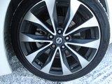 Nissan Maxima 2016 SR RARE /CAMÉRA DE RECULE/CUIR/NAVIGATION GPS