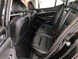Nissan Maxima 2017 SL {Navigation, Cuir, Toit Panoramique}